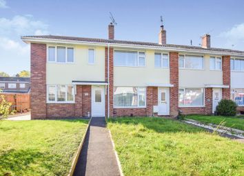 3 bed property for sale in Willsdown Road, Alphington, Exeter EX2