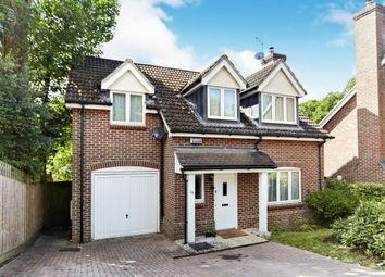 5 bed detached house for sale in Boxford Close, Selsdon, South Croydon, Surrey CR2