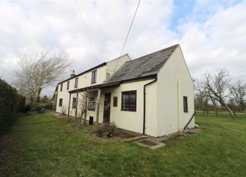Thumbnail 4 bed cottage for sale in Cleeve, Westbury-On-Severn