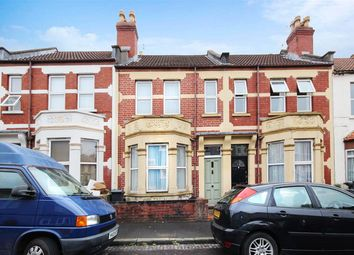 2 bed terraced house for sale in Anstey Street, Bristol, Bristol BS5