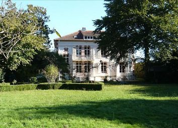 Thumbnail 8 bed property for sale in Pau, Pyrenees Atlantiques, France