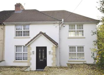3 bed cottage to rent in Church Lane, Hambrook, Bristol BS16