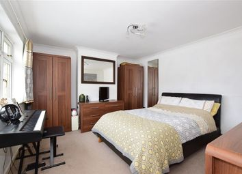 Thumbnail 3 bed semi-detached bungalow for sale in Albert Road, South Woodham Ferrers, Chelmsford, Essex
