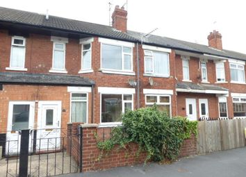 3 bed property to rent in Farndale Avenue, Hull HU9