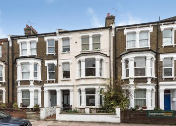Thumbnail 2 bed flat for sale in Portnall Road, Ground Floor, London