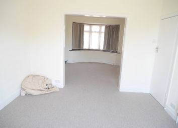 Thumbnail 3 bed semi-detached house to rent in Alverstone Road, Wembley