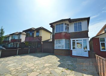 3 bed detached house to rent in Sidcup Road, Eltham SE9