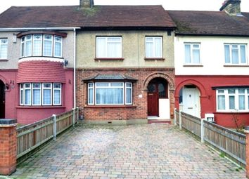 Thumbnail 3 bed property to rent in Lamorna Avenue, Gravesend