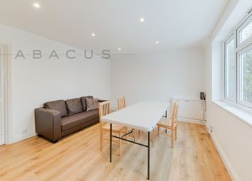 Thumbnail 3 bed end terrace house to rent in Cloister Road, Childs Hill