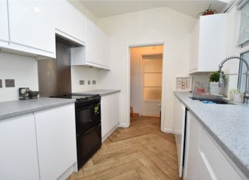 Thumbnail 2 bed property to rent in Guildford Road, Croydon