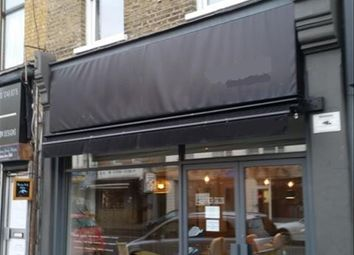 Retail premises for sale in Hair Salon N16, London