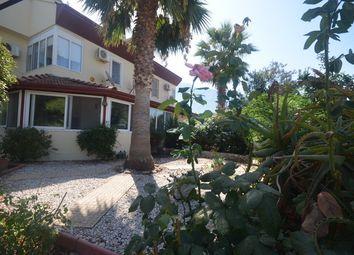 Thumbnail 3 bed semi-detached house for sale in Ovacik, Muğla, Aydın, Aegean, Turkey