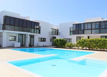Thumbnail 2 bed apartment for sale in Calle La Laguna, Costa Teguise, Lanzarote, 35508, Spain