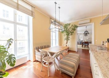 Thumbnail 3 bed apartment for sale in Vienna, Austria