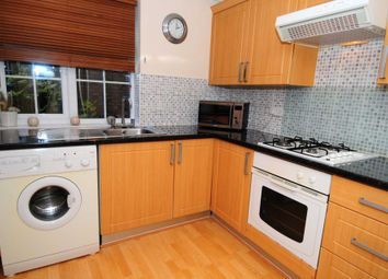 Thumbnail 2 bed flat to rent in St Nicholas Court, Pound Hill, Three Bridges