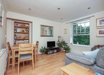 Harper Road, London SE1. 2 bed flat