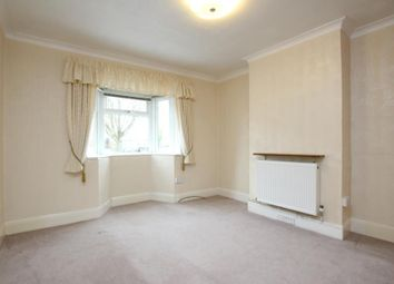 Thumbnail 2 bedroom property to rent in Gladstone Street, Bedminster, Bristol