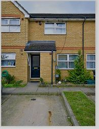 Thumbnail 2 bed terraced house for sale in Hollygrove Close, Hounslow