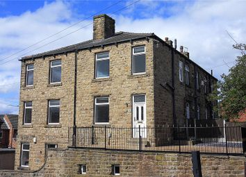 Thumbnail 3 bedroom terraced house to rent in Camm Lane, Mirfield, West Yorkshire