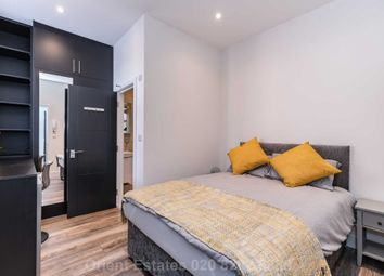 Thumbnail Room to rent in Vivian Avenue, Hendon Central