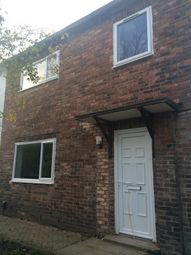 Thumbnail 3 bed semi-detached house to rent in Mckee Avenue, Warrington