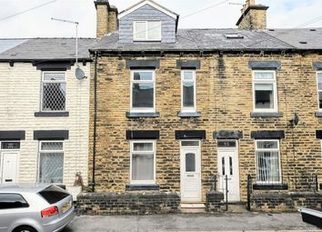 4 bed terraced house for sale in Princess Street, Barnsley S70
