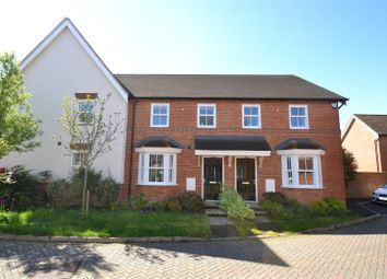 3 bed property for sale in Woodman Way, Horley RH6