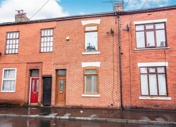 2 bed property for sale in Acregate Lane, Preston PR1