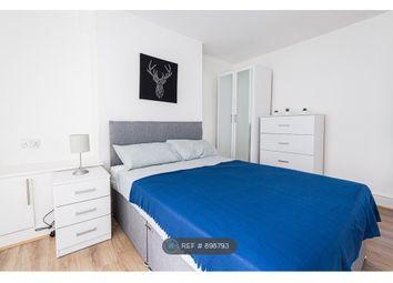 Thumbnail Room to rent in Sandy Lane, Walton, Liverpool