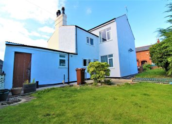 Thumbnail 3 bed end terrace house for sale in Fern Leigh, Buckley