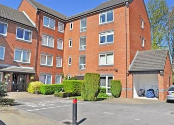 Thumbnail 1 bedroom property for sale in Leicester Road, Market Harborough