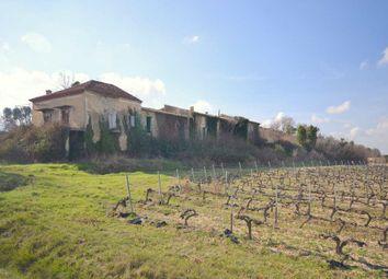 Thumbnail Property for sale in Provence-Alpes-Côte D'azur, Vaucluse, Oppède