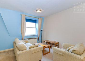 Thumbnail 2 bed flat to rent in Orsett Terrace, Paddington