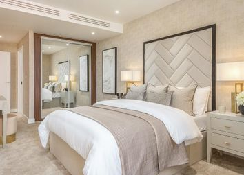 """Thumbnail 2 bedroom flat for sale in """"Waterford Point"""" at Wandsworth Road, London"""