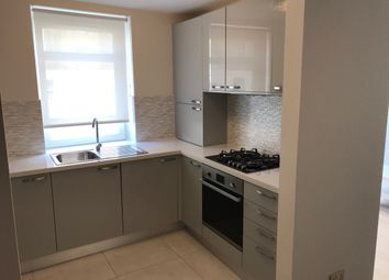 Thumbnail 1 bed flat to rent in Chester Court, Regents Park