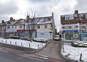 Retail premises to let in 248 Wickham Road, Shirley, Croydon CR0