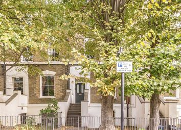 Thumbnail 2 bed flat for sale in Greenwood Road, London