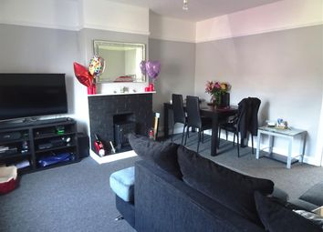Thumbnail 3 bed terraced house for sale in Northumberland Avenue, Enfield, Enfield