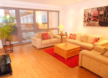 Thumbnail 2 bed flat to rent in 417 Wick Lane, London