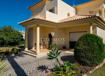 Thumbnail 4 bed villa for sale in Conceição, 8005, Portugal