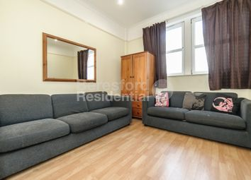 Thumbnail 6 bedroom terraced house for sale in Morrish Road, Brixton