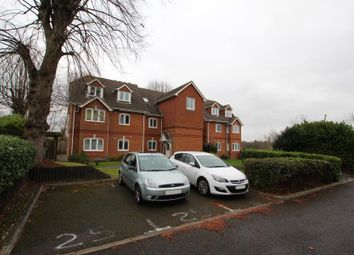 Thumbnail 2 bed flat to rent in Brushfield Way, Knaphill, Woking