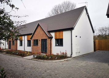 3 bed semi-detached house for sale in Crossing Gates, Oaston Road, Nuneaton CV11