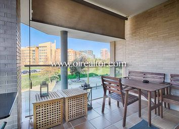 Thumbnail 2 bed apartment for sale in Diagonal Mar, Barcelona, Spain