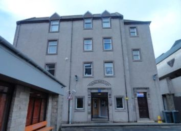 Thumbnail 3 bedroom flat to rent in Tay Square, Dundee