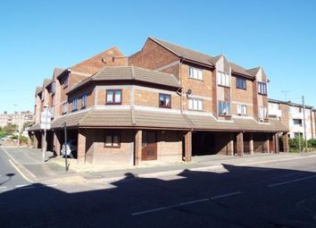 Thumbnail 1 bed maisonette for sale in Penventon Court, Dock Road, Tilbury