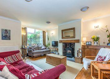 Thumbnail 3 bed property for sale in Preston Road, Ribchester, Preston