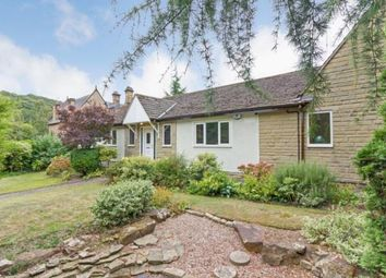 5 bed bungalow for sale in Dore Road, Sheffield, South Yorkshire S17