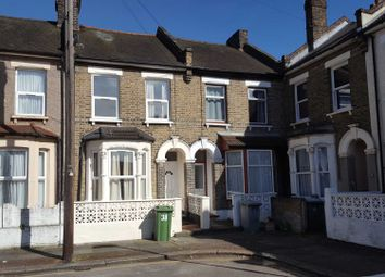 3 bed terraced house to rent in Maryland Square, London E15