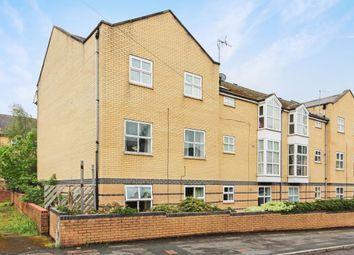 2 bed flat for sale in Dib Lane, Leeds LS8